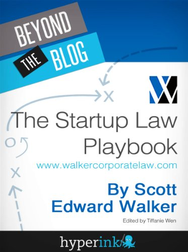 beyond-the-blog-the-startup-law-playbook