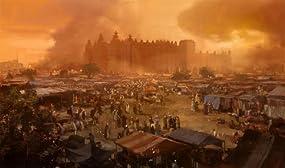 Sid Meier's Civilization V - Gods and Kings (Add-On), Abbildung #03