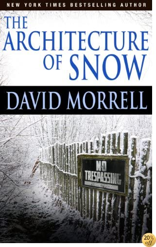 TThe Architecture of Snow