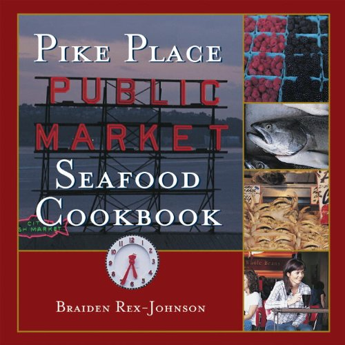 pike-place-public-market-seafood-cookbook