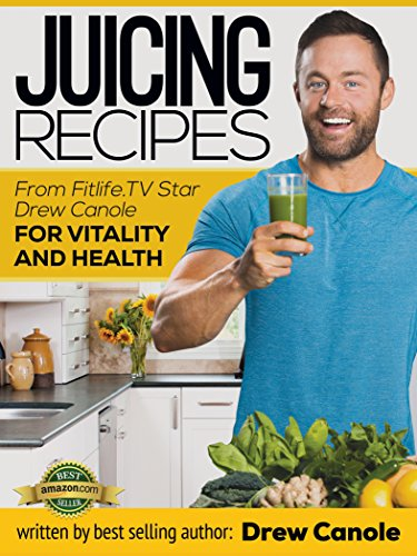 juicing-recipes-from-fitlifetv-star-drew-canole-for-vitality-and-health