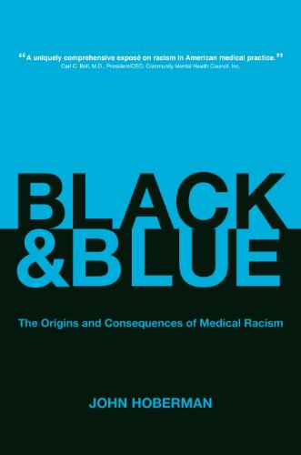 black-and-blue-the-origins-and-consequences-of-medical-racism