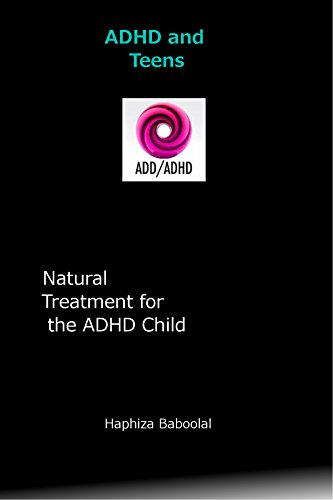 adhd-and-teens-natural-treatment-for-the-adhd-child-natural-treatment-for-the-adhd-child