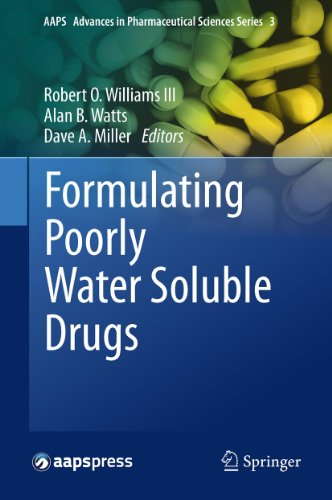 formulating-poorly-water-soluble-drugs-3-aaps-advances-in-the-pharmaceutical-sciences-series