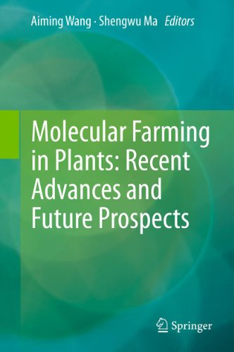 molecular-farming-in-plants-recent-advances-and-future-prospects