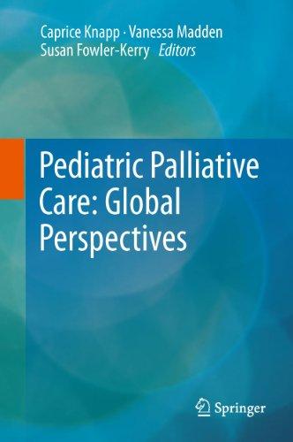 pediatric-palliative-care-global-perspectives