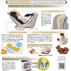 赤ちゃんのために・・・