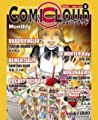 Acheter ComiCloud Magazine volume 16 sur Amazon