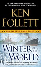Winter of the World (The Century Trilogy,…