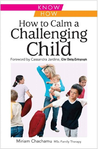 how-to-calm-a-challenging-child