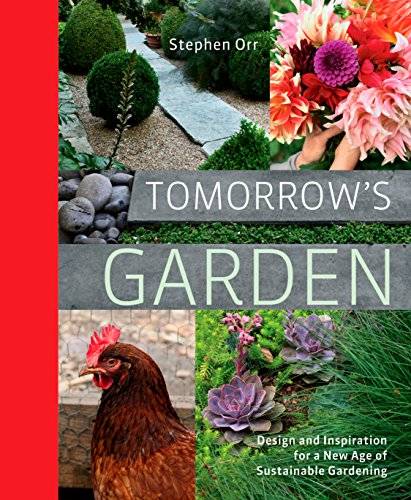 tomorrows-garden-design-and-inspiration-for-a-new-age-of-sustainable-gardening