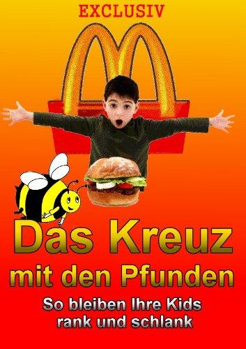 das-kreuz-mit-den-pfunden-german-edition
