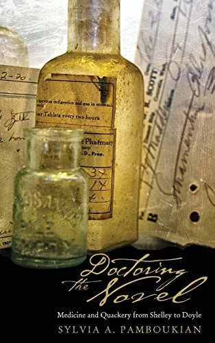 doctoring-the-novel-medicine-and-quackery-from-shelley-to-doyle
