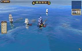Port Royale 3, Abbildung #05