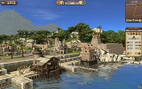 Port Royale 3, Abbildung #06