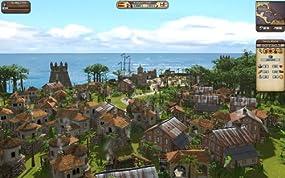 Port Royale 3, Abbildung #01