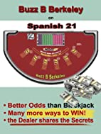 Spanish 21 Buzz (Discover the…