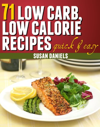 71-low-carb-low-calorie-recipes-healthy-eats