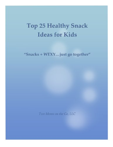 wexy-top-25-healthy-snack-ideas-for-kids