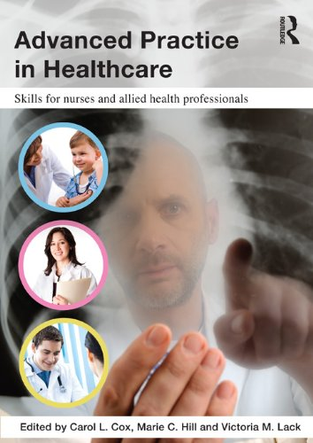 advanced-practice-in-healthcare-skills-for-nurses-and-allied-health-professionals