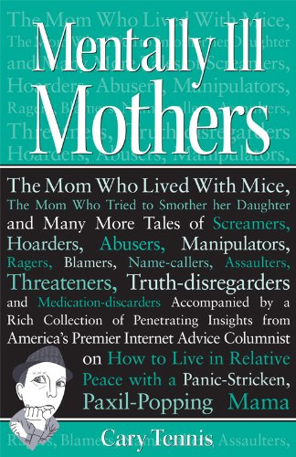 mentally-ill-mothers