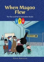 When Magoo Flew: The Rise and Fall of…