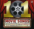 101 Movie Songs by Various Artists