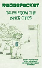 Radgepacket - Tales From The Inner Cities…