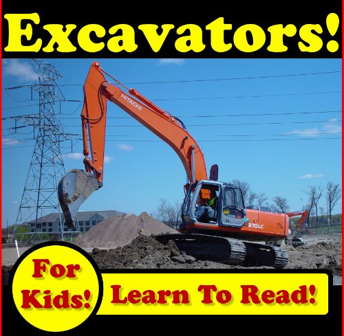 excavators-working-in-construction-awesome-excavators-photos-pushing-dirt-around-over-30-photos-of-excavators-working