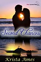 Second Chances by Krista Ames