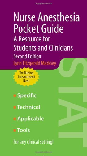 nurse-anesthesia-pocket-guide-a-resource-for-students-and-clinicians