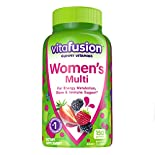 L'il Critters or Vitafusion Gummy Vitamins, 25% off