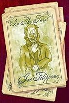 In the Tarot by Joe Filippone