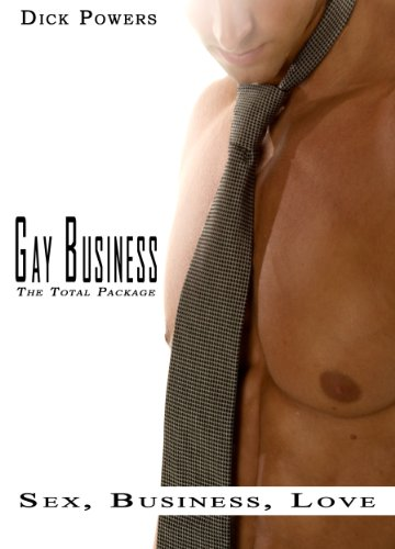 gay-business-the-total-package-stories-1-to-12