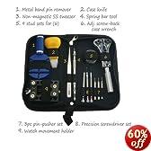 Oineh 13 piece Watch Repair Kit