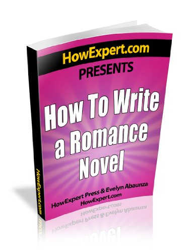 how-to-write-a-romance-novel-your-step-by-step-guide-to-writing-a-romance-novel