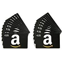 Amazon.de Geschenkkarten für jeden Anlass