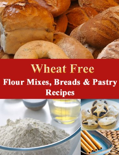 wheat-free-flour-mixes-breads-and-pastry-recipes-how-to-be-wheat-free-book-2