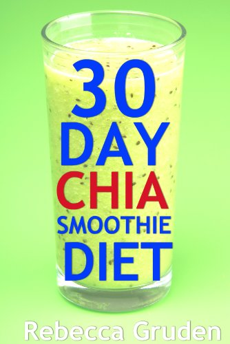 30-day-chia-smoothie-diet