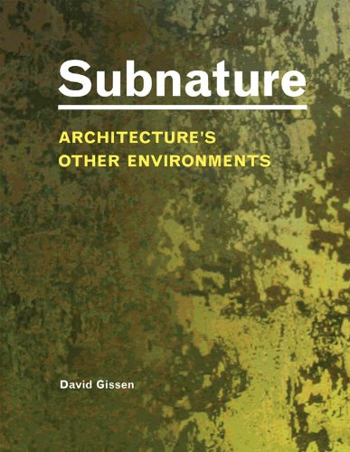subnature-architectures-other-environments