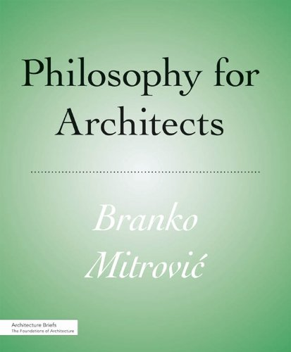 philosophy-for-architects-architecture-briefs