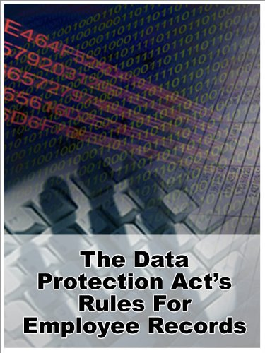 employee-records-and-the-data-protection