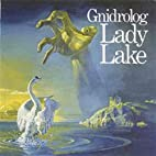Lady Lake by Gnidrolog