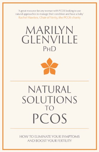 natural-solutions-to-pcos-how-to-eliminate-your-symptoms-and-boost-your-fertility