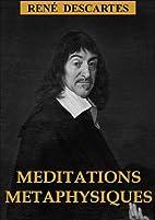 Méditations métaphysiques by…