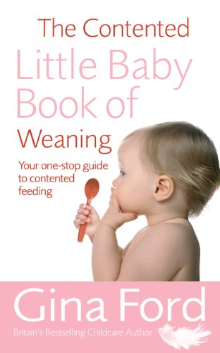 the-contented-little-baby-book-of-weaning