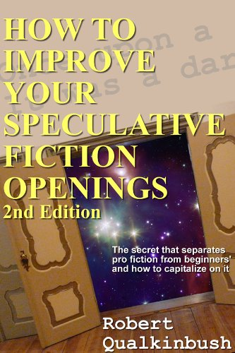 how-to-improve-your-speculative-fiction-openings-2nd-ed