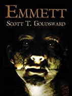 Emmett by Scott Goudsward