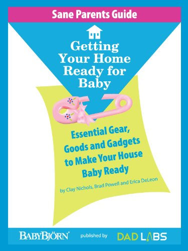 sane-parents-guide-getting-your-home-ready-for-baby