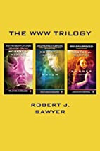 The WWW Trilogy (Wake, Watch, and Wonder) by…